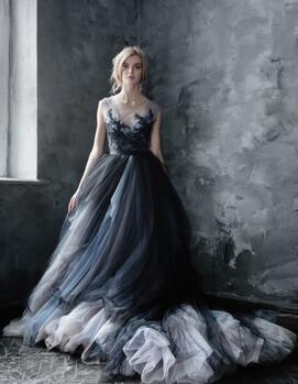 красивое свадебное платье купиь
