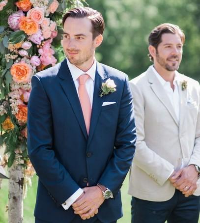 свадьба, жених, костюм жениха, свадебный мужской костюм