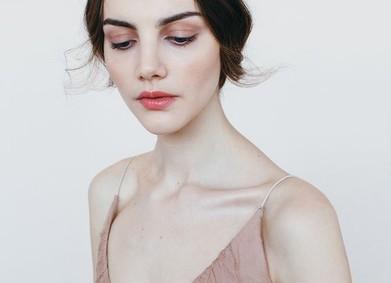 15 правил идеального свадебного макияжа