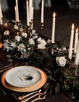 декор свадьбыы