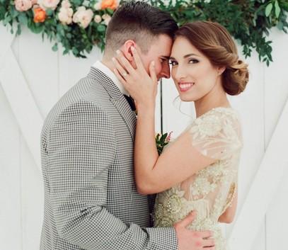 свадьба, свадебная фотосессия, жених и невеста