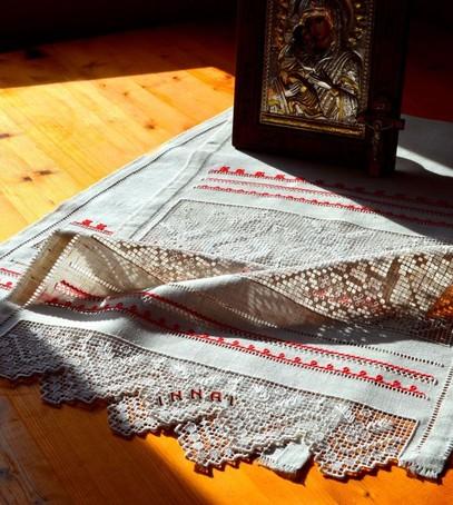 украинский рушник, рушник на свадьбу, благословенный рушник , вышитый рушник на свадьбу