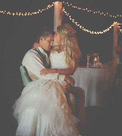 свадьба, свадьба в кругу друзей, маленькая свадьба