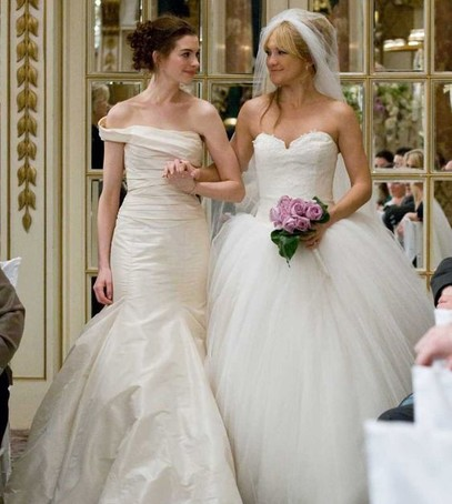 фильмы про свадьбу