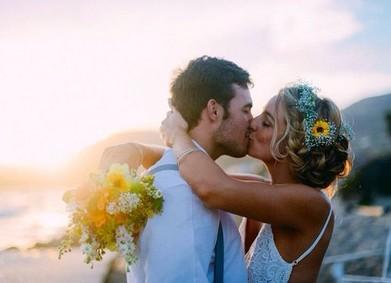 Организация маленькой свадьбы: советы и идеи от YesYes