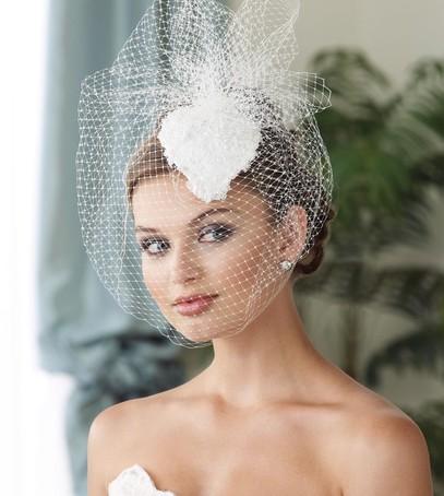 фата вуаль, невеста в фате, необычная вуаль для невесты