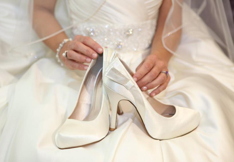 свадебные туфли, обувь на свадьбу, высокий каблук, белая обувь, туфли невесты