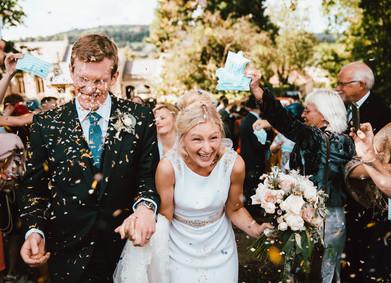Свадебное агентство: обещания vs. реальность