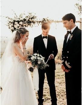 смешные клятвы на свадьбу