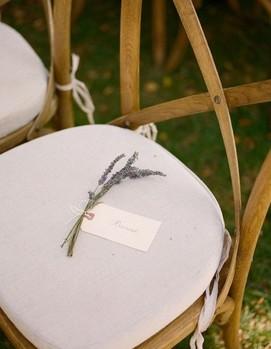 рассадочные карточки на свадьбу, организация выездной свадьбы