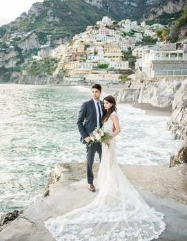 платье на свадьбу онлайн