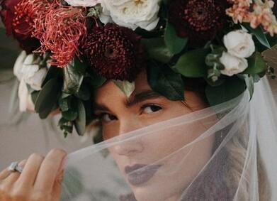 30 советов, как сэкономить на организации свадьбы. Часть 1