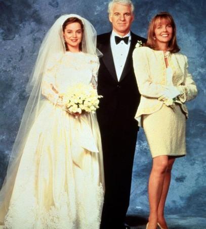 кино про свадьбу