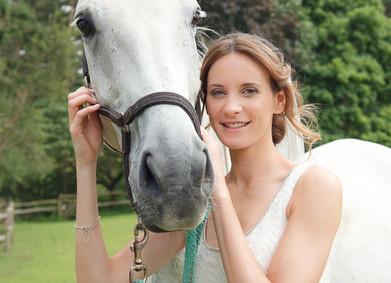 Свадьба в деревне: долой предрассудки