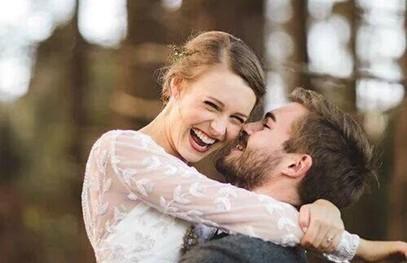 Идеи для поз свадебные фото