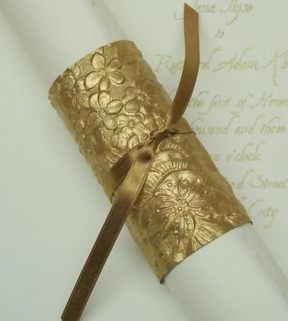 свадьба в греческом стиле , приглашение на свадьбу в греческом стиле