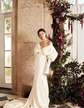 платье на свадьбу недорого