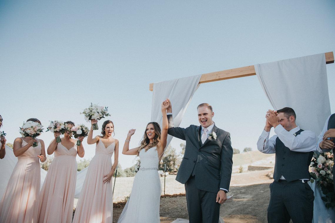 что, большому фото европейской свадьбы в одессе перешедшей