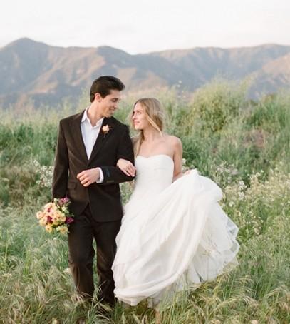 молодожёны, свадебное фото, свадебная фотосессия, лето, жених и невеста, свадьба