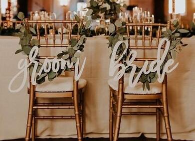 Экспресс-инструктаж от YesYes: как организовать свадьбу за месяц?
