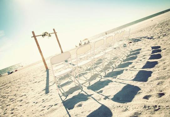 мини-свадьба