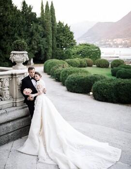 свадебное платье как купить онлайн