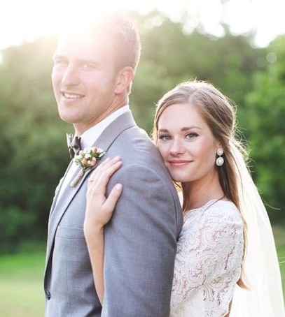 жених и невеста, свадебное фото