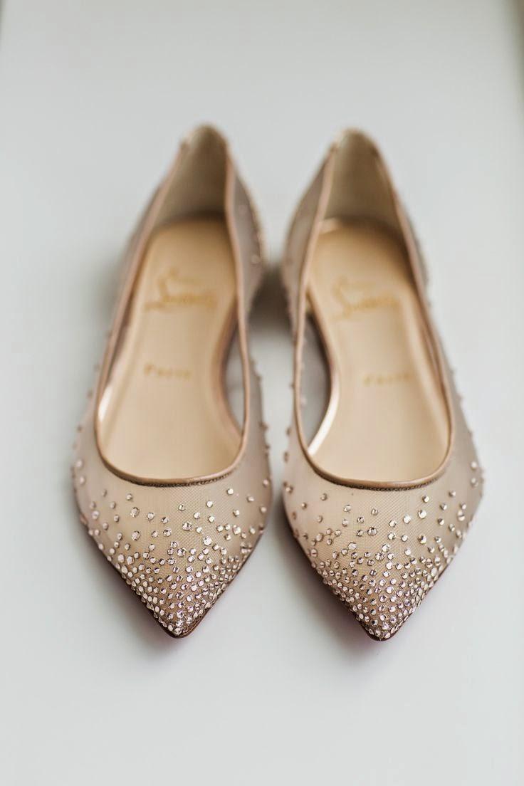 f8640514d7d5 свадебные туфли, обувь на свадьбу, лодочки в стразах, туфли невесты