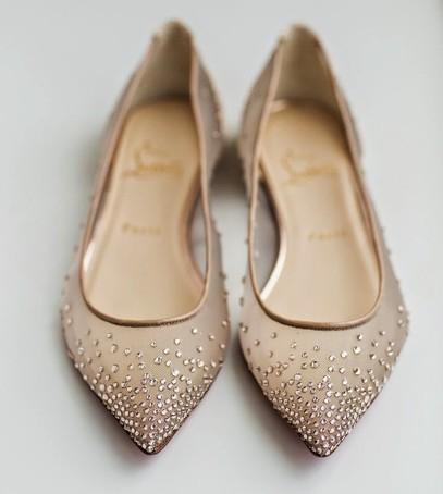 свадебные туфли, обувь на свадьбу, лодочки в стразах, туфли невесты