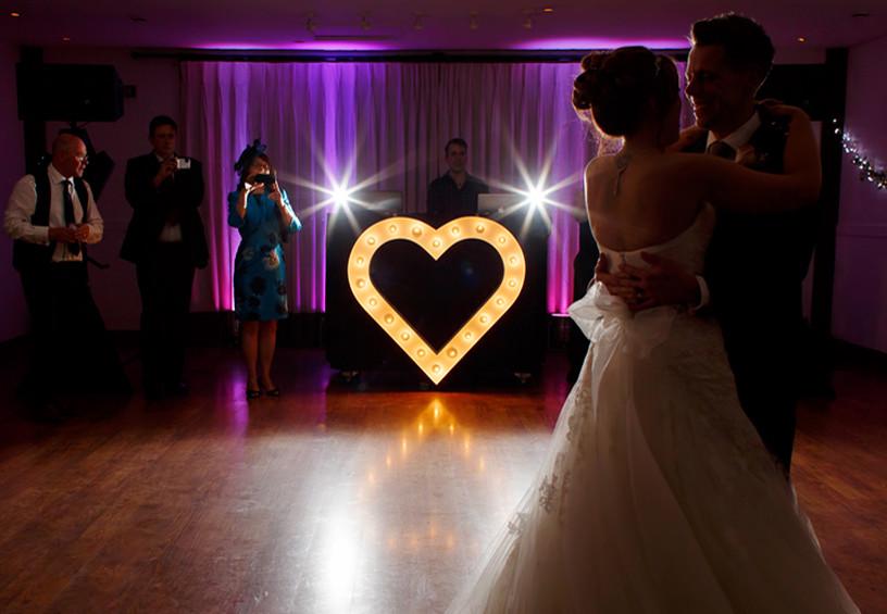 свадьба, диджей, музыка на свадьбе, первый танец молодых