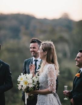 как придумать тост на свадьбу