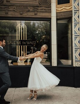платье на свадьбу онлайн магазин