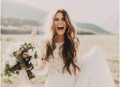 Первый в Украине свадебный Онлайн-планировщик для невест