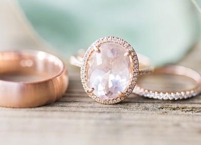 Обручальные кольца: 10 советов