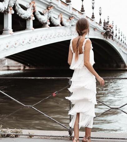 свадебное платье купить в интернете