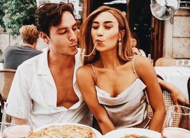 Как спланировать медовый месяц: 10 советов, как устроить идеальное свадебное путешествие