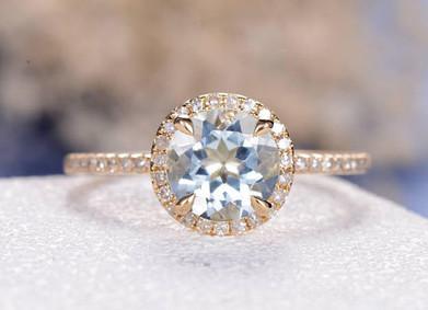 Альтернатива обручальным кольцам с бриллиантами: выбирай свой необыкновенный вариант!