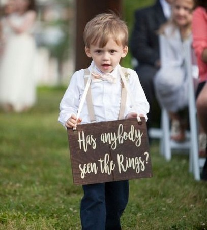 выездная церемония, выездная регистрация, выездная свадьба, дети на выездной свадьбе