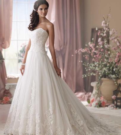 свадебное платье, прокат свадебного платья, невеста, стройная, белое платье на свадьбу, открытые плечи