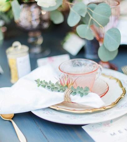 подарки гостям на свадьбу, чашечка, декор свадебного стола, оформление банкета на свадьбе