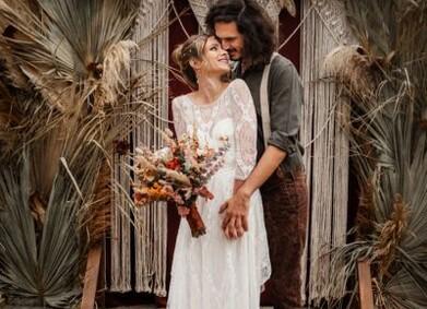 30 советов, как сэкономить на организации свадьбы. Часть 2
