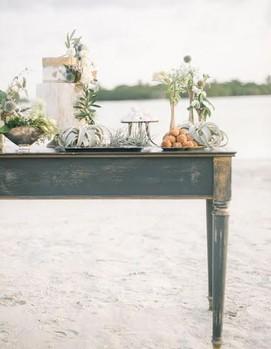 свадьба в греческом стиле , декор для свадьбы в греческом стиле