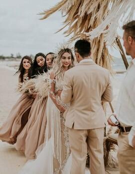 свадебный координатор обязанности