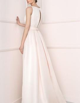 свадьба в стиле тиффани, ретро-свадьба, платье невесты в стиле тиффани
