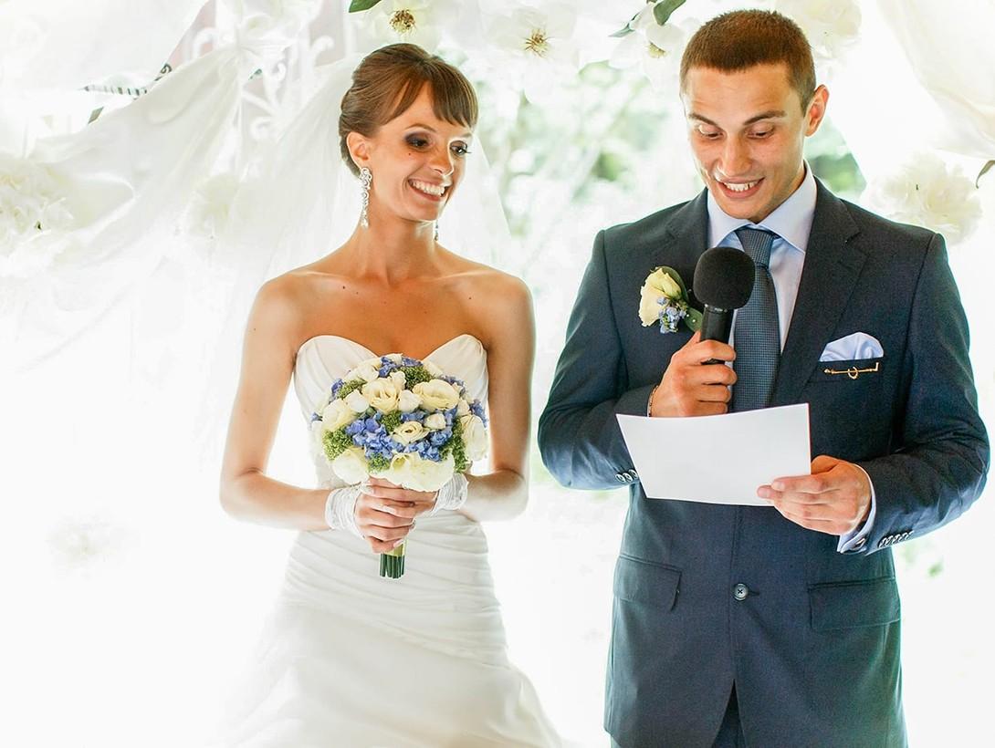 Идеи подарков родителям жениха, невесты на свадьбе от 100