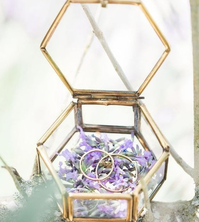 свадебные кольца, кольца для свадьбы