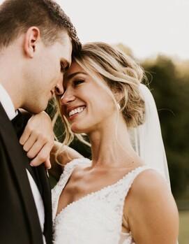тайминг дня свадьба