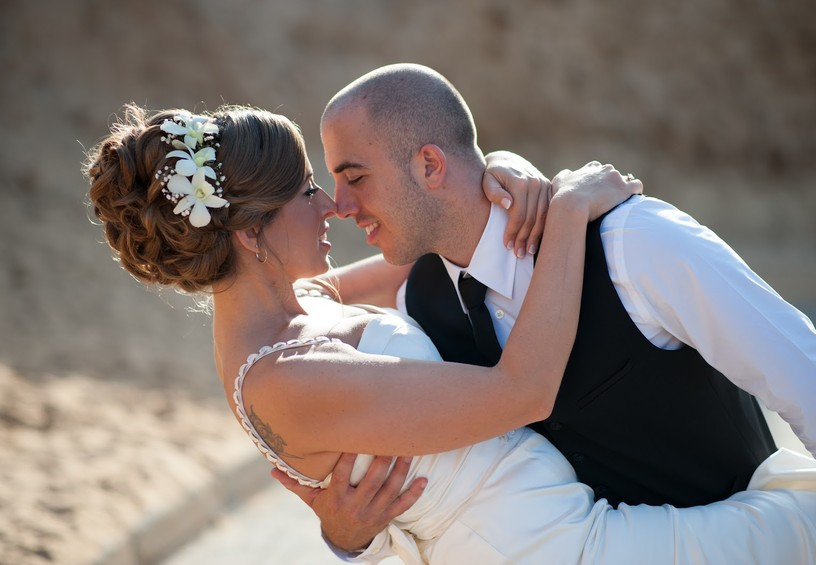 жених и невеста, причёска невесты, свадебная невеста, украшения для волос