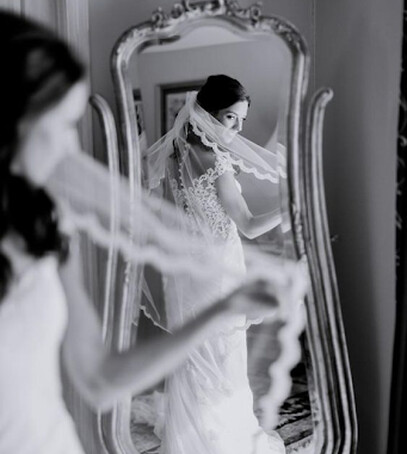 утро свадьбы как проходит