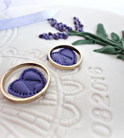 свадебные кольца, обручальные кольца